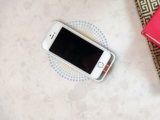 16 Smartphones y tabletas