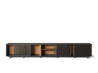 7362 Мебель для хранения