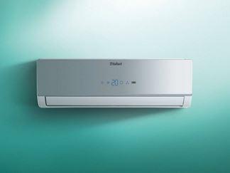 3818 Instalaciones térmicas y climáticas