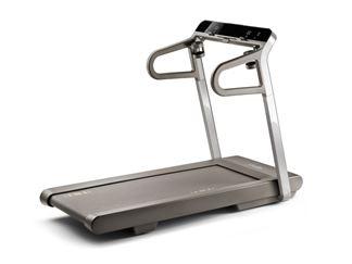 126 Gym e fitness