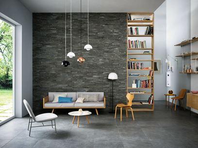 Revestimiento de pared/suelo de gres porcelánico