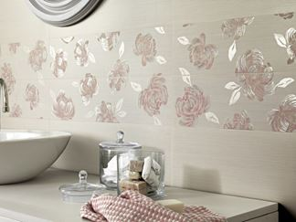 9914 Wall covering