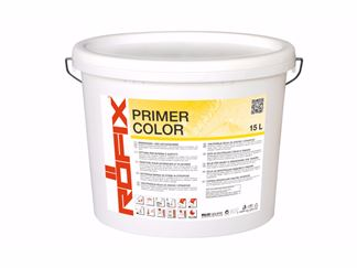 1388 Paints and varnishes