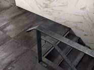 ABK Industrie Ceramiche / INTERNO 9 at Cersaie 2016
