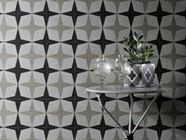 Ceramica Fioranese / CEMENTINE BLACK & WHITE | Wall tiles at Cersaie 2016