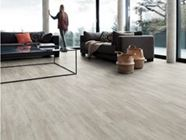 GERFLOR / VIRTUO CLICK | Flooring with wood effect at BAU Munich 2017