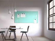Abstracta / MAGVISION at Stockholm Furniture & Light Fair 2017
