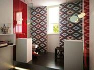FAP ceramiche / CUPIDO | Wall tiles at Maison&Objet 2015