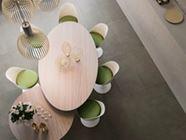 Ceramiche Refin / WIDE at MAISON&OBJET 2017