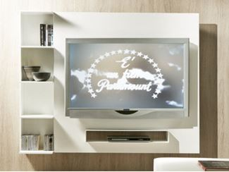 टीवी कैबिनेट