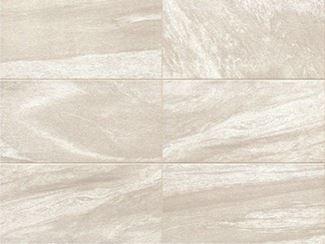 Revêtement de sol/mur en grès cérame effet pierre pour intérieur et extérieur