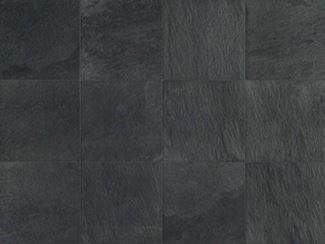 Full-body porcelain stoneware wall/floor tiles with stone effect